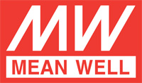 Logo_Mean_Well