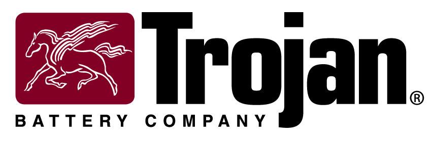 trojan_logo