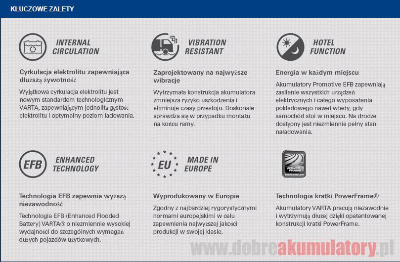 promotive_zalety_ logo
